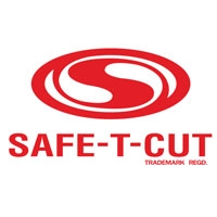 SAFE-T-CUT (Thailand) Co., Ltd.