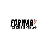 Forward Technology (Thailand) Co., Ltd.