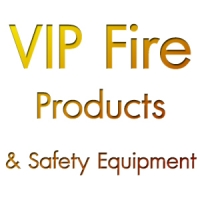 VIP Fire Products and Safety Equipment Co., Ltd.