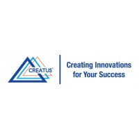 Creatus Corporation Co., Ltd.