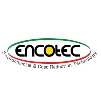 ENCOTEC Co., Ltd.