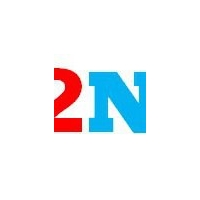 2N Rayong Maintenance And Engineering Co., Ltd.