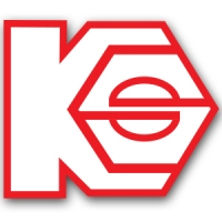 K.S. Entech Co., Ltd.