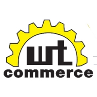 Wattanatool Commerce