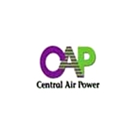 Central-Air Power Co., Ltd.