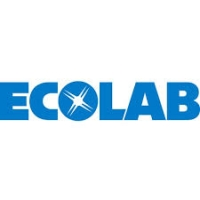 Ecolab Co., Ltd.