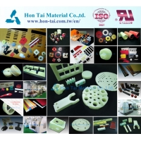 Hon Tai Material Co., Ltd.