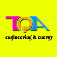 TQA Engineering & Energy Co., Ltd.