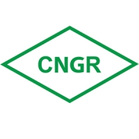 STNC (Thailand) (CNGR) Co., Ltd.