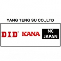 Yang Teng Su Co., Ltd.