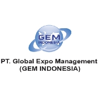 PT Global Expo Management