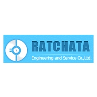 Ratchata Engineering and Service Co., Ltd.