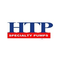 HydroLine Tank and Pumps Co., Ltd.