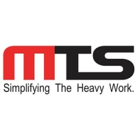 MTS Machinery Co., Ltd.