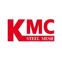 K M C STEEL MESH MANUFACTURERS Co., Ltd.