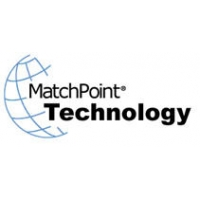 MatchPoint Technology Co., Ltd.
