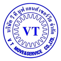 V T Move & Service Co., Ltd.