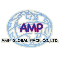 AMP Global Pack Co., Ltd.