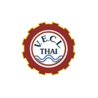 V.E.C.L.Thai Co., Ltd.