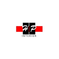 H.P.INTERIOR Ltd., Part.