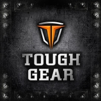 Tough Gear Shop