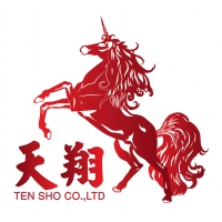 TENSHO Co., Ltd.
