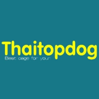 Thai Top Dog (SiamStainless) Shop