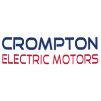 Crompton Electric Motor (Thailand) Co., Ltd.