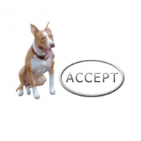 ACCEPT Ltd., Part.