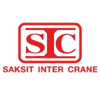 Saksit Hoist and Crane Ltd., Part.