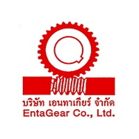 EntaGear Co., Ltd.