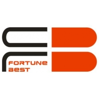 FORTUNE BEST CORPORATION บจก.