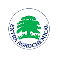 Extra Agro Chemicals Co., Ltd.