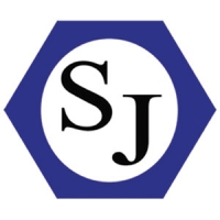 S.J Screwthai Co., Ltd.