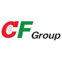 C.F.Group (Thailand)