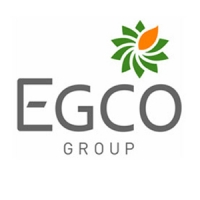 Khanom (EGCO Group) Co., Ltd.