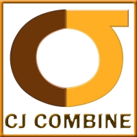CJ COMBINE Co., Ltd.