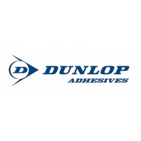 Dunlop Adhesives (Thailand)  Co., Ltd.