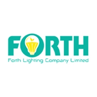 Forth Lighting Co., Ltd.