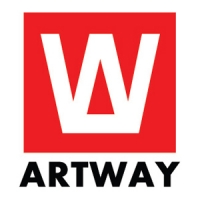 ARTWAY Co., Ltd.