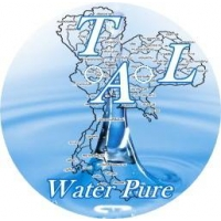TAL water pure Co., Ltd.