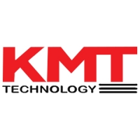 KMT Technology Co., Ltd.