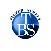 TBS Filter Supply Co., Ltd.