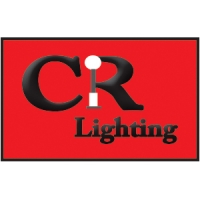 Chor. Ruay Lighting Co., Ltd.