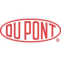 Dupont (Thaialnd) Co., Ltd.