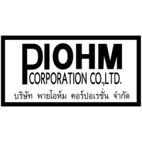 PIOHM Corporation Co., Ltd.