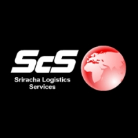 Sriracha Logistics Services Co., Ltd.