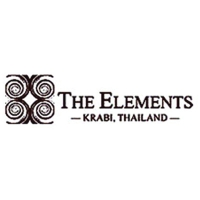The Elements Resort