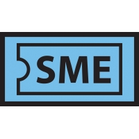 SME INTERNATIONAL Co., Ltd.