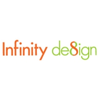 Infinity Design Co., Ltd.